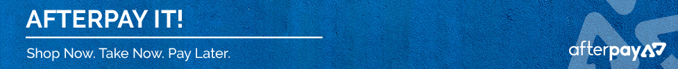 afterpay-banner-dark-blue-977-x-100.jpg